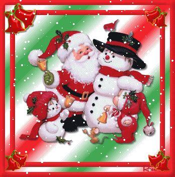 imagenes animadas de navidad gratis imagenes de navidad animadas gratis para compartir ver