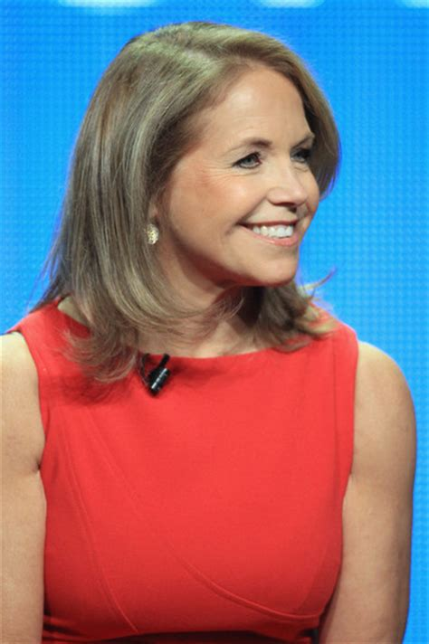 katie couric htons katie couric hairstyle pictures 2012 katie couric photos