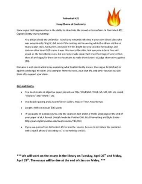 Clarisse Mcclellan Essay by Need Help Do My Essay Montag S Metamorphosis In Fahrenheit 451 Essayhelljumper X Fc2