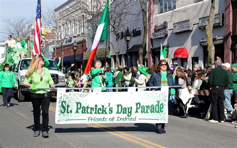 st s day parade raleigh 17th annual st s day parade chamber of commerce