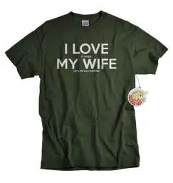christmas gift for wife 2014 christmas gift ideas wife