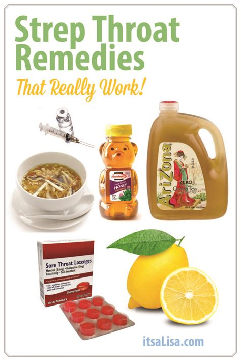 Strep Throat Home Remedies by 25 Best Ideas About Strep Throat Remedies On Strep Throat Medicine Strep Remedies