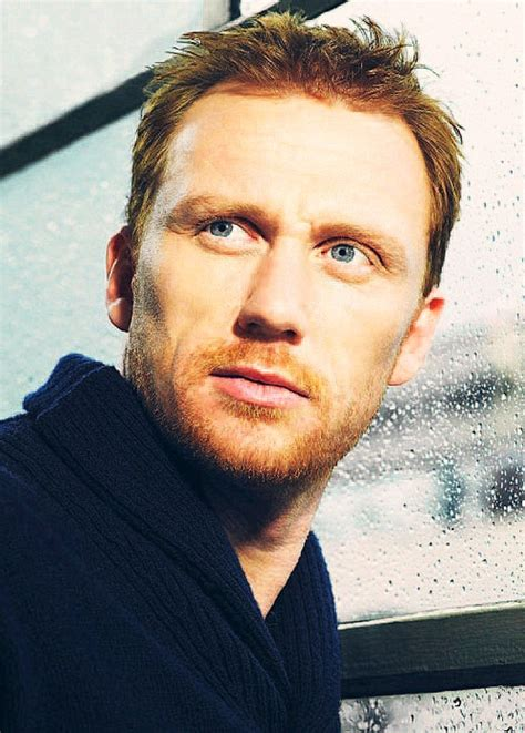 grey s anatomy penny actor 17 best images about gingerlicious on pinterest jack o