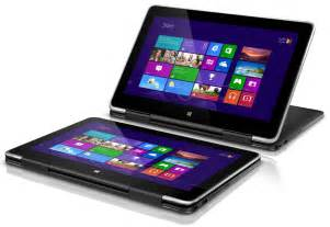 Dell outs xps 11 convertible laptop keith combs blahg site home