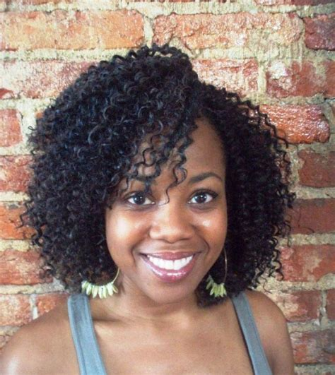 best natural hair for crochet weave uk 156 best images about crotchet braids best protective
