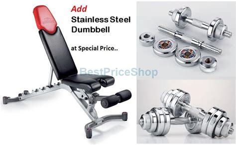 bowflex sit up bench bowflex sit up bench bowflex 5 1 professional dumbbell s