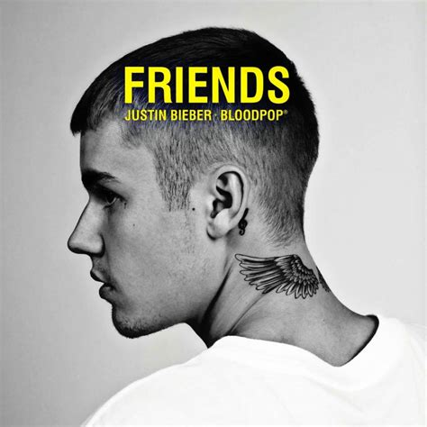 download mp3 justin bieber friends download music files from internet radio