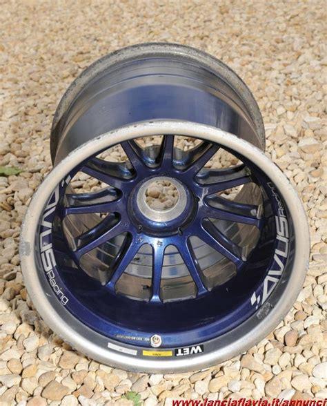Formule 1 Tuning Auto by Scaduto Vendo Cerchi F1 Formula 1 Tuning Racig