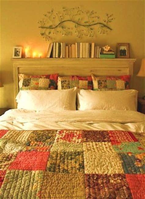 137 best headboard ideas images on headboard ideas home ideas and bedroom ideas