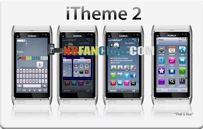 themes hd nokia n8 itheme 2 hd for nokia n8 other belle smartphones