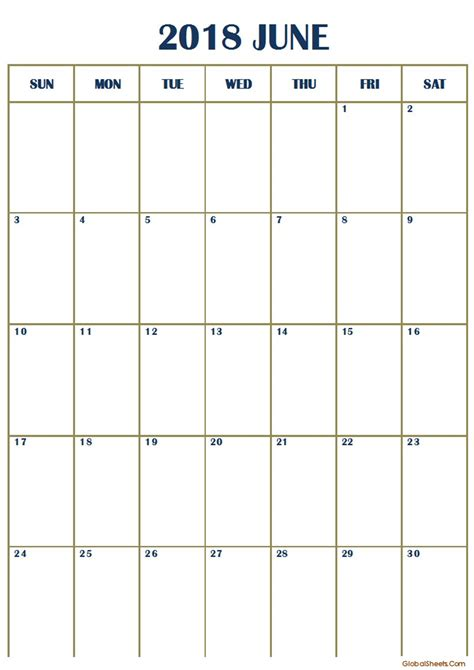 printable monthly calendar 2018 free oyle kalakaari co