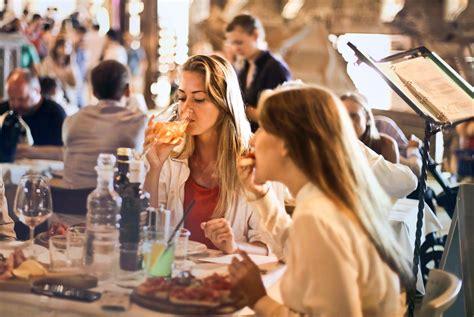 restaurant images restaurant stock  pexels
