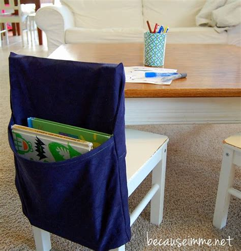 best 20 school chair pockets ideas on school