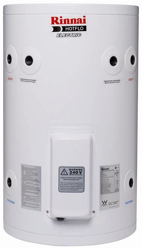 Handal Elterra Electric Water Heater 50l buy rinnai hotflo 50 litre electric water heater