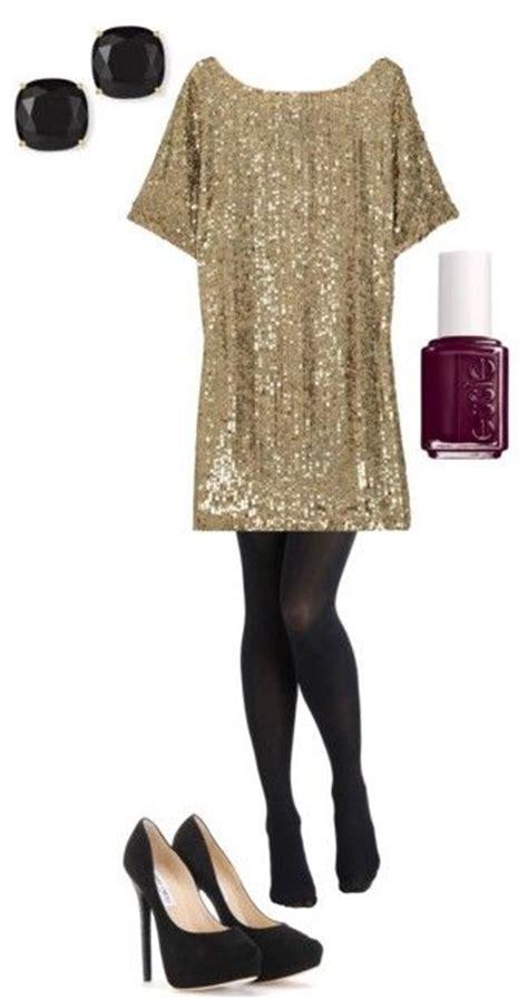 christmas calendar ideas for dress attire how to dress up for 25