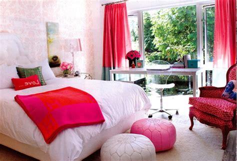 cute bedroom wallpaper storage ideas for kids room luxury diy teen room ideas