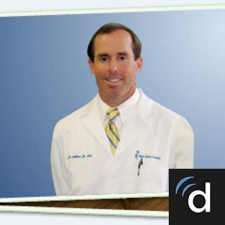 Detox Dr Jacksonville Fl by Dr Frank Collier Jr Md Jacksonville Fl Physical