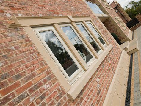 awning windows prices casement window prices london upvc casement windows