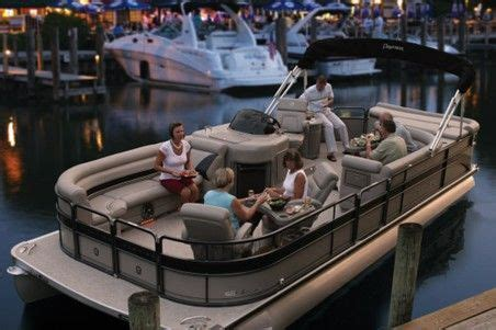 should i buy a used pontoon boat 122 best pontoons images on pinterest pontoon boating