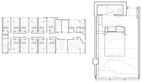 hotel room layout and design hotel room floor plan design small hotel floor plan floor