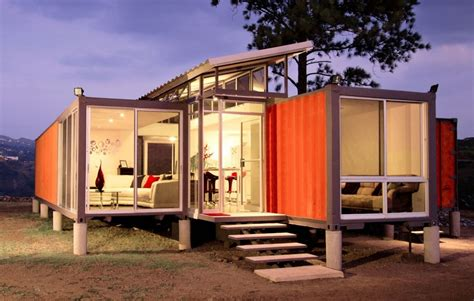 best cool shipping container homes interior design 1802