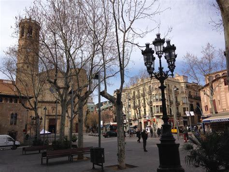 pisos alquiler zona alta barcelona alquilar piso de alto standing en la zona alta de barcelona