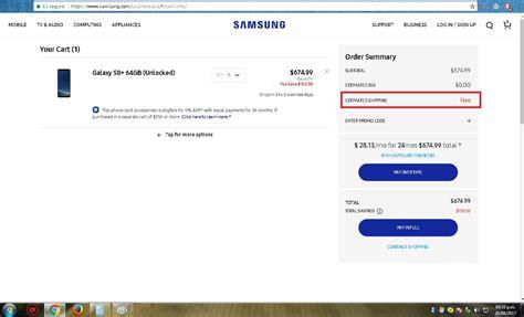 Samsung Promo Code 60 Samsung Coupon Code Samsung 2018 Promo Codes Dealspotr
