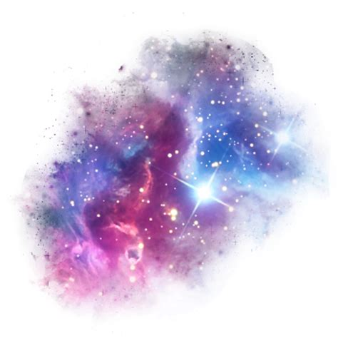 wallpaper galaxy png galaxy picsart wallpaper sportstle