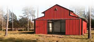 metal barn siding agricultural metal roofing and siding panels