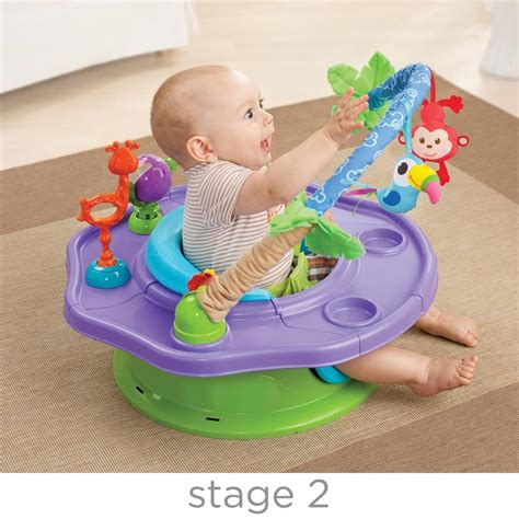 baby play seat infant support seat toddler booster baby safety activity