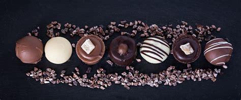 Luxury Handmade Chocolates - chocolate gifts luxury chocolates aphrodite chocolates