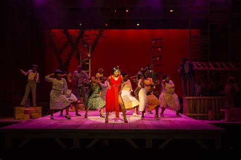 the color purple musical the color purple musical is a must see for all the daily vox