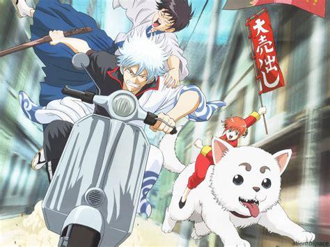 Gintama The gintama gintama wallpaper 35084836 fanpop