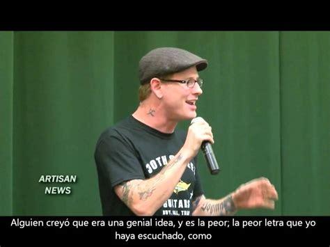 libro justin thorndike spanish corey taylor habla sobre justin bieber en espa 241 ol youtube