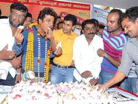 kannada actor yash date of birth kannada actors date of birth list birthday celebrity