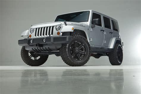 undercover jeep undercover nighthawk jeep wrangler jk light brow black