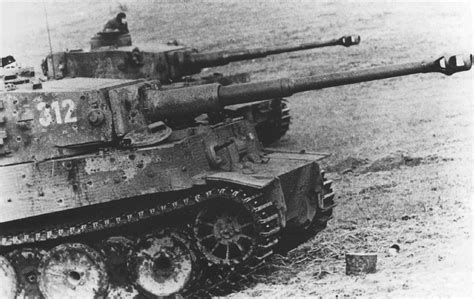 world war 2 german camouflage and tactical markings part 2