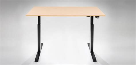 affordable sit stand desk looking for an affordable sit stand desk multitable