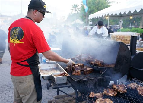 the best barbecue which city has the best barbecue the 10 best places to