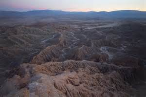 anza borrego anza borrego desert state park california usa north to