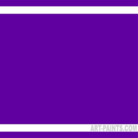purple paint royal purple dry permenamel stained glass window paints