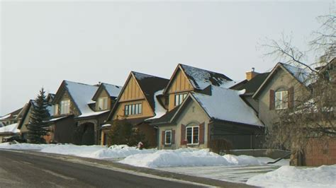 house plans calgary house plans city of calgary house plans