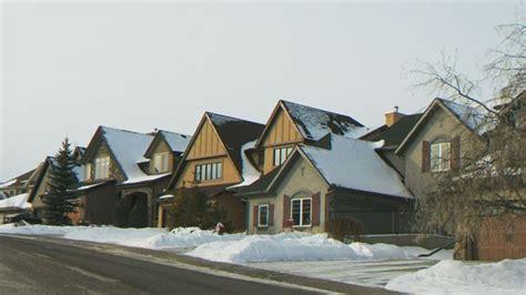 calgary house plans house plans city of calgary house plans