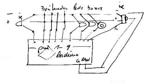 Speaker Zimba vista 20p wiring diagram vista picture collection wiring