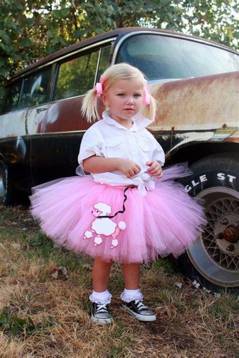 diy sock hop skirt 88 of the best diy no sew tutu costumes poodle skirts tutu and poodle