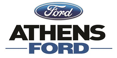 athens ford athens ga read consumer reviews browse    cars  sale