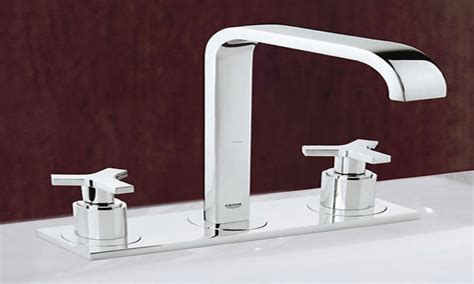 Cheap Bathroom Fixtures Bathroom Sink Faucets Discount