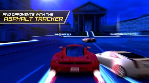 asphalt heat 7 apk asphalt 7 heat apk android racing