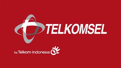 gratis paket dat telkomsel 2018 cara internet gratis telkomsel android foto bugil bokep 2017