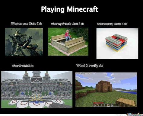 Funny Minecraft Memes - funny minecraft meme s minecraft amino